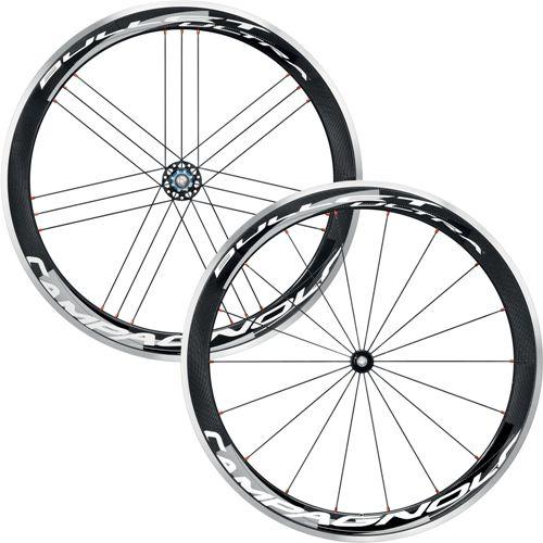 campagnolo-bullet-ultra-50-dl-wheelset.jpg