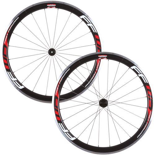 fast-forward-alloy-f4r-wheelset.jpg