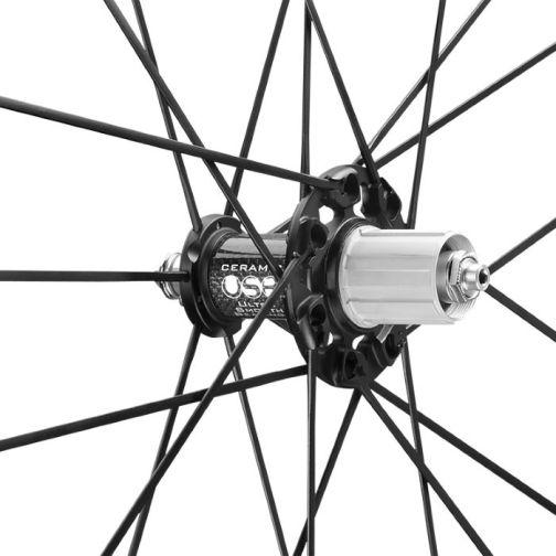 fulcrum-racing-zero-nite-hub.jpg