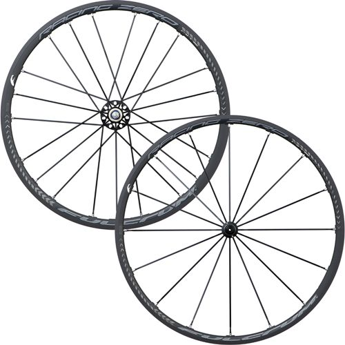 fulcrum-racing-zero-nite-wheelset.jpg