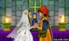 dq8 ミーティア花嫁