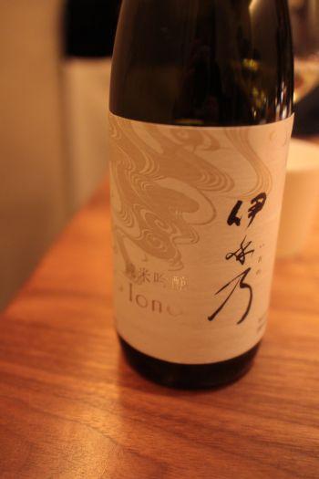 fujiya28_1_5.jpg