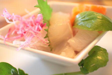 mikawa28_3_11.jpg