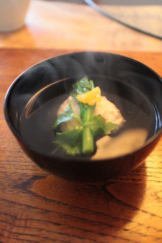 mikawa28_3_9.jpg