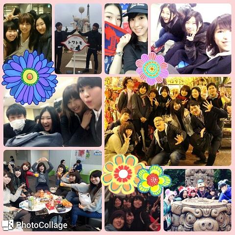 20160308_160808.jpg