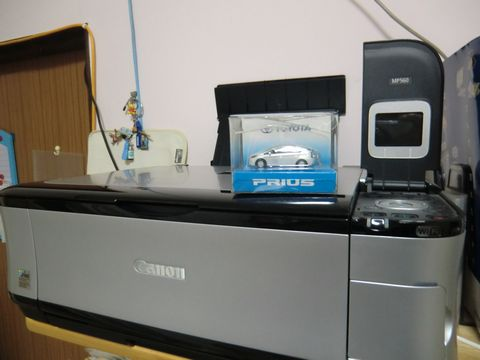 280105printer.jpg
