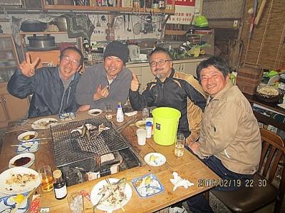 shimoi2.jpg