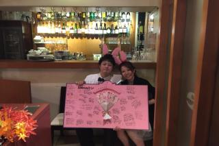 20151004②K+s 健仁&理笑_convert_20160119113657