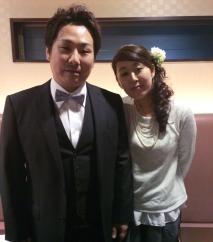 20121129凛  佑介&美佳_convert_20160126194504