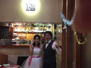 20121219K+s  雄太&恵理子_convert_20160126200127