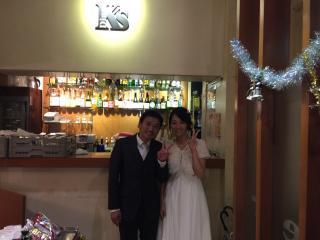 20151212K+s  悠輔&亜弥_convert_20160126200051