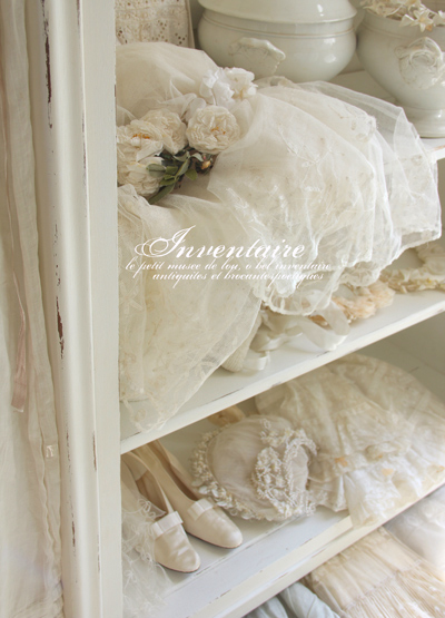 antique_wedding1807k.jpg