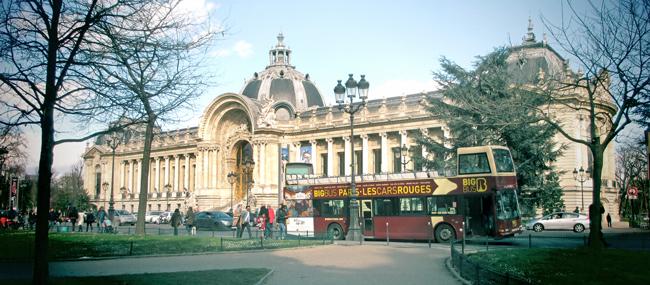 paris_0061.jpg