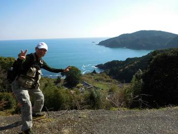 151212熊野海 (1)