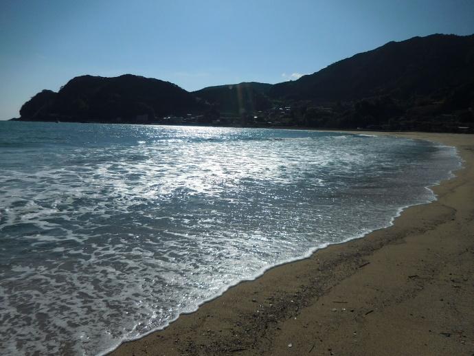 151212熊野海 (2)