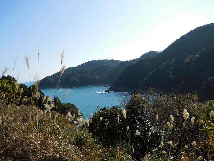 151212熊野海 (3)