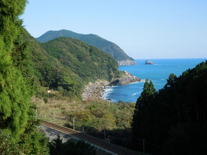 151212熊野 (3)