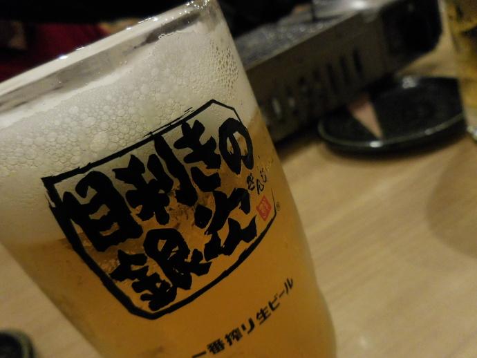 151215飲みすぎ (8)