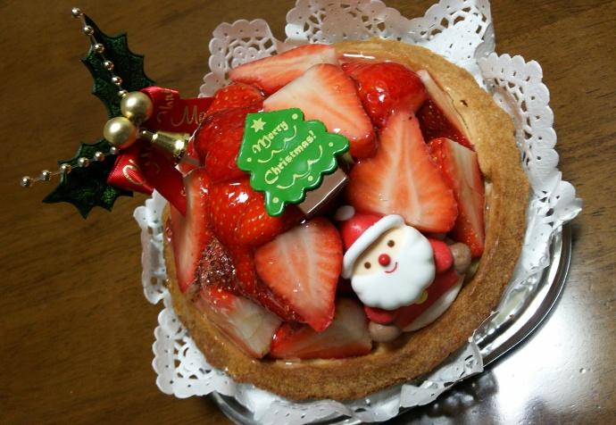 151224クリスマス (1)
