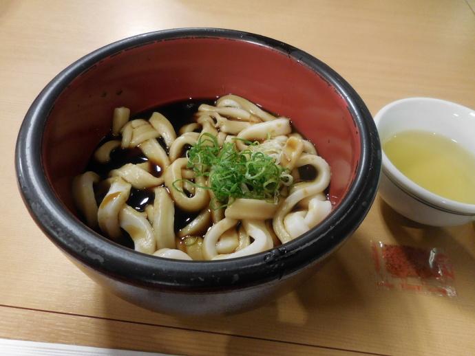160101伊勢参 (2)