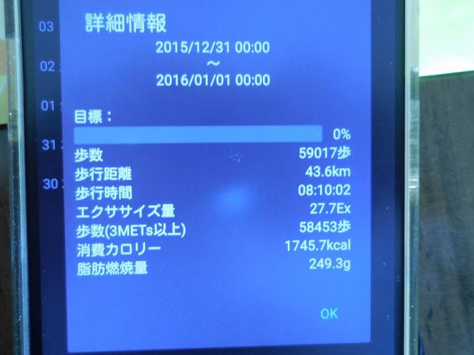 160101伊勢参 (7)