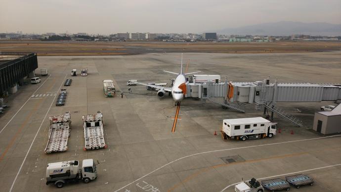 160107空港 (1)