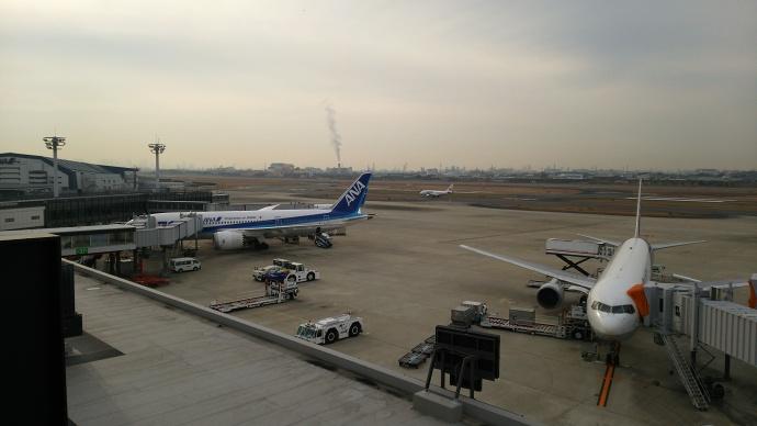160107空港 (3)