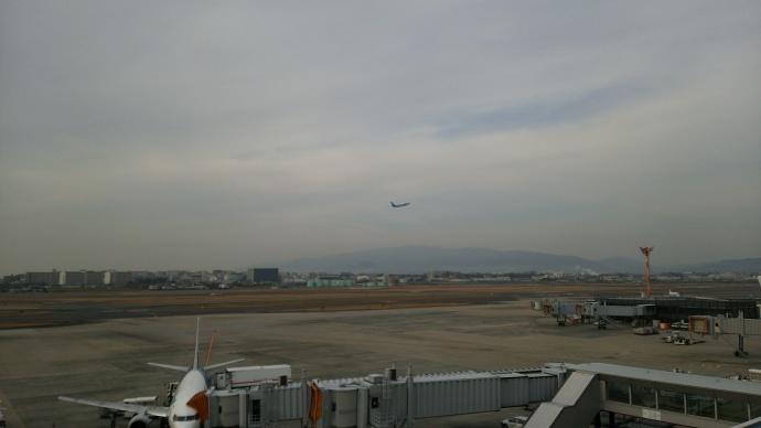 160107空港 (3-2)