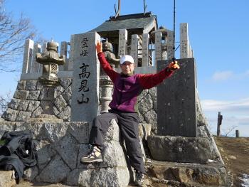 160113高見山 (11)
