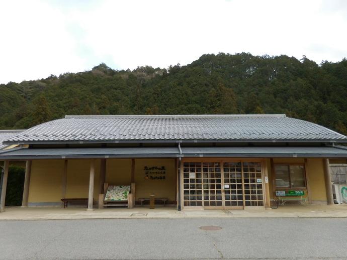 160113高見山 (12)