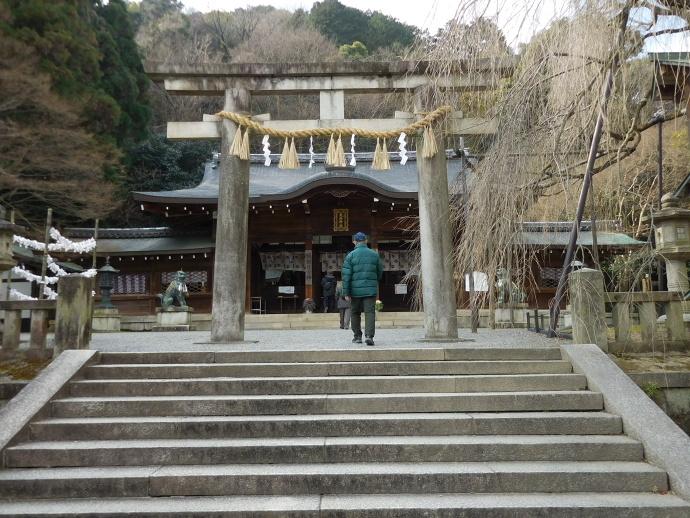 160126大石神社 (2)