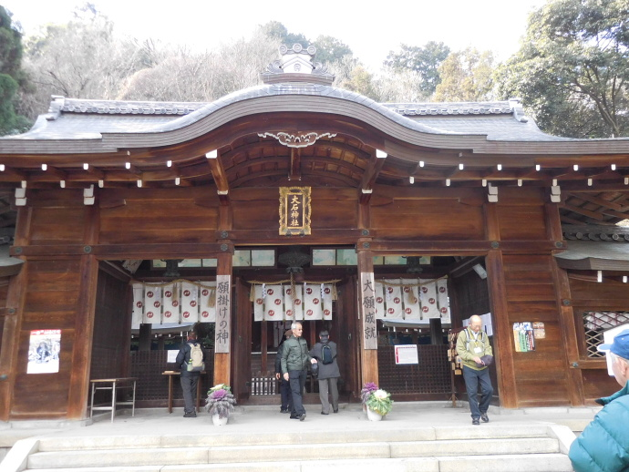 160126大石神社 (3)