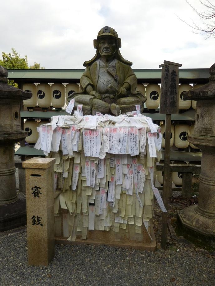 160126大石神社 (4)