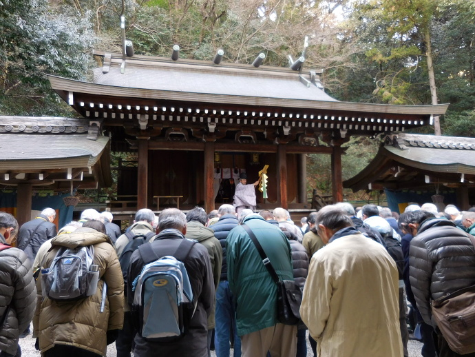 160126大石神社 (5)