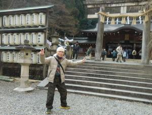 160126大石神社 (6)