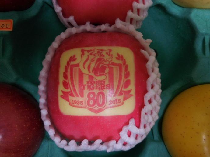 151205トラリンゴ (1)