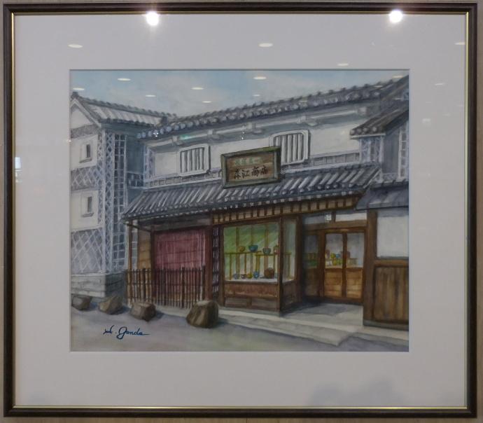 160217絵画 (1)