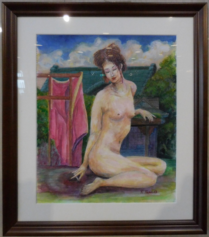 160217絵画 (2)