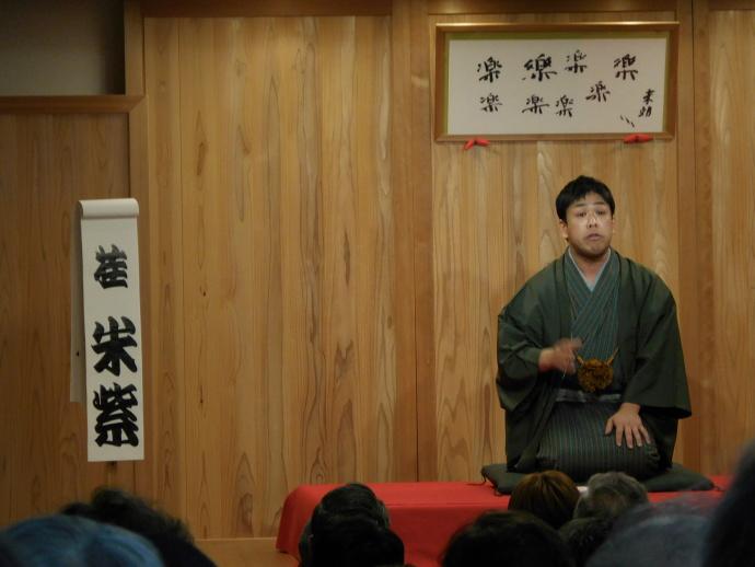 160215動楽亭 (9)