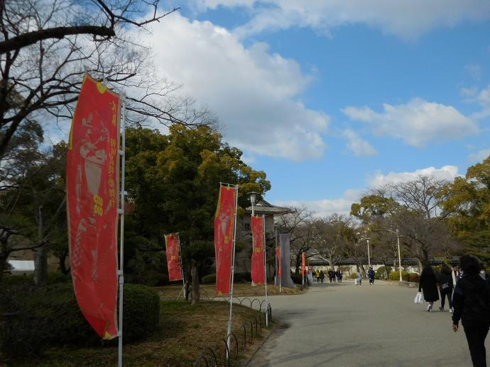 160217真田丸 (5)