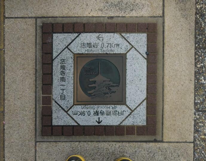160227矢田丘陵 (2)