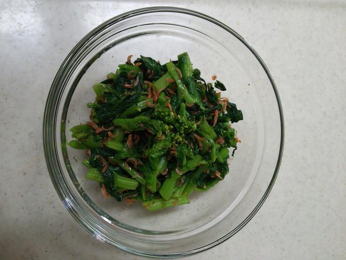 160302菜花 (1)