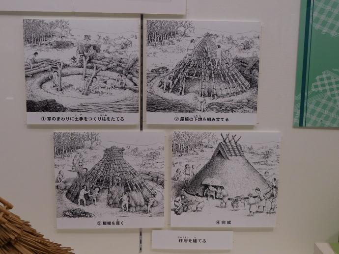 160315田能遺跡 (6)