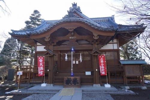 12神社 (1200x800)