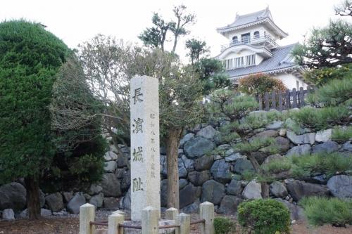 2長浜 (1200x800)