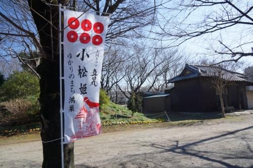 6小松 (1200x800)