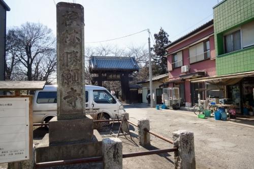 4勝願寺 (1200x800)