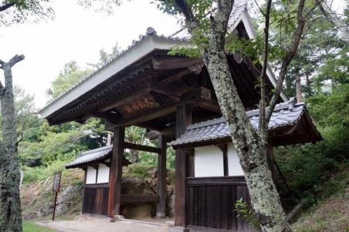 1黒門 (1200x800)