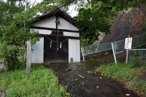 2神社 (1200x800)