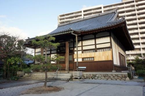 1徳勝寺 (1200x800)